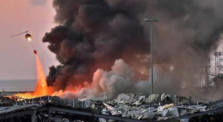 ضحايا-انفجار-مرفأ-بيروت-لبنان-750x375.jpg