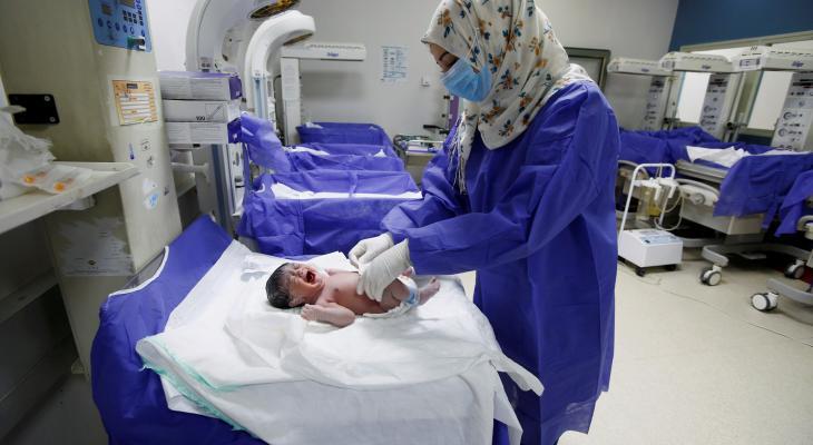 2020-04-02T134439Z_78156672_RC2CWF9JR1I8_RTRMADP_3_HEALTH-CORONAVIRUS-IRAQ.jpg