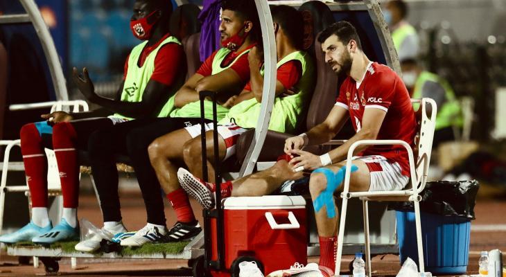 mahmoud-metwally-injury.jpg