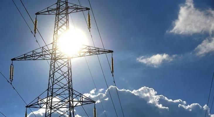 محطة توليد الكهرباء.jpg