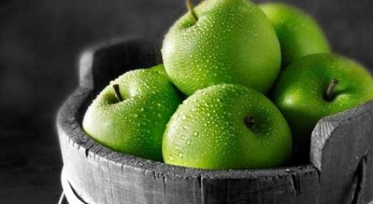 فوائد_التفاح_الأخضر.jpg
