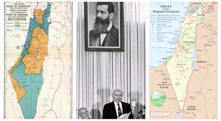 partition-israel-maps.jpg