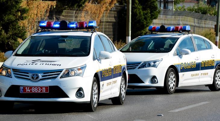 الشرطة الإسرائيلية.jpg