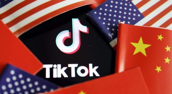 مالكة-تيك-توك-تُذكِّر-بضرورة-موافقة-الصين-على-الصفقة-الأمريكية.jpg