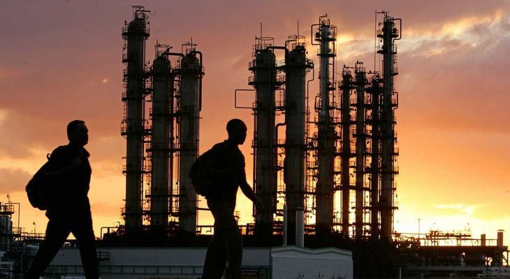 الهند-تستعد-للاستفادة-من-آلام-أوبك-بعد-مكاسب-النفط.jpg