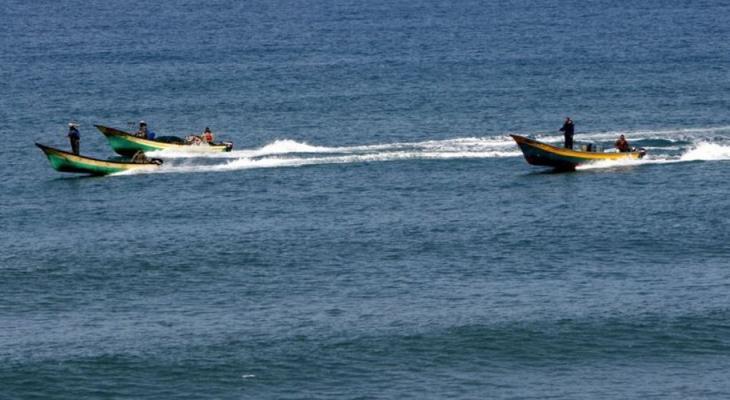 صيادين.jpg