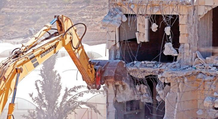 الاحتلال-هدم-وصادر-21-مبنى-فلسطينيًا-خلال-أسبوعين-1024x768.jpg