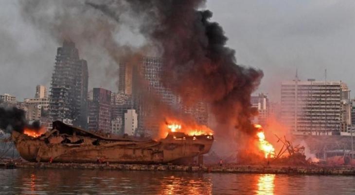Beirutexplosion_AFP.jpg
