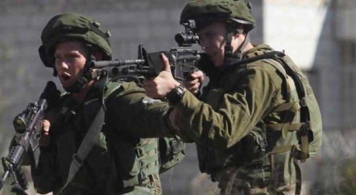 رصاص الاحتلال.jpeg