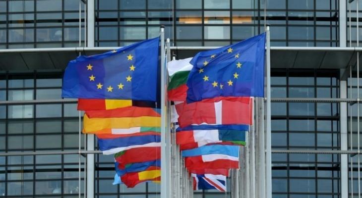 parlement-europeen-strasbourg_4.jpeg