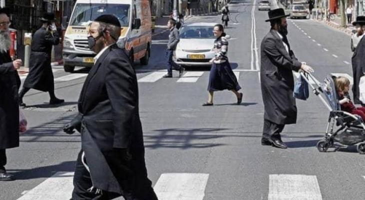 كورونا إسرائيل.jpg