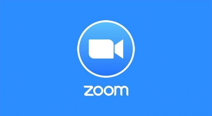 zoom-logo-1280x720.jpg