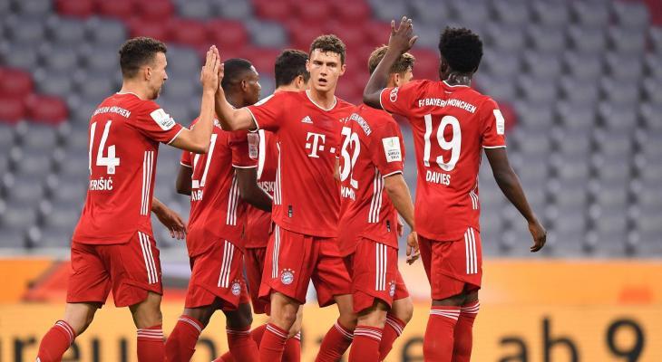 Bayern-Munich-3-1.jpg