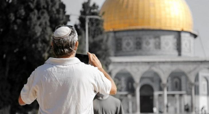 اقتحام المسجد الأقصى.jpeg