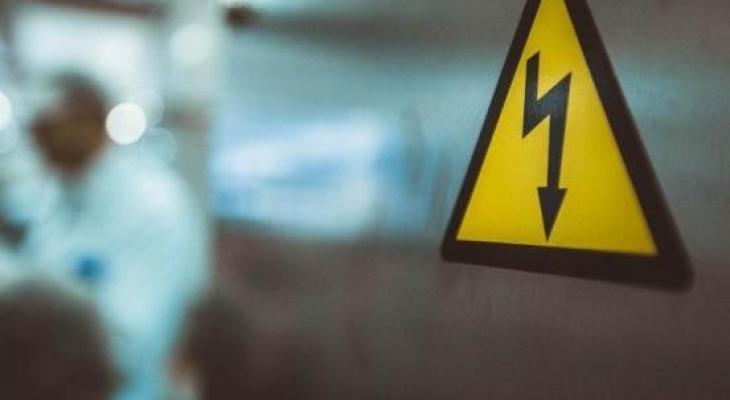 صعقة كهربائية.jpg