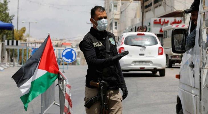 فلسطين-كورونا.jpg