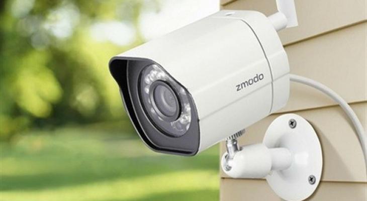 نصائح الاستخدام الآمن لكاميرات المراقبة بالمنازل - وكالة سند للأنباء