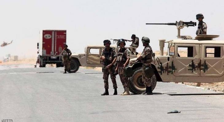 الجيش الأردني.jpg
