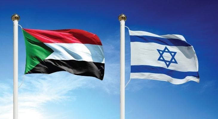 السودان وإسرائيل.jpg