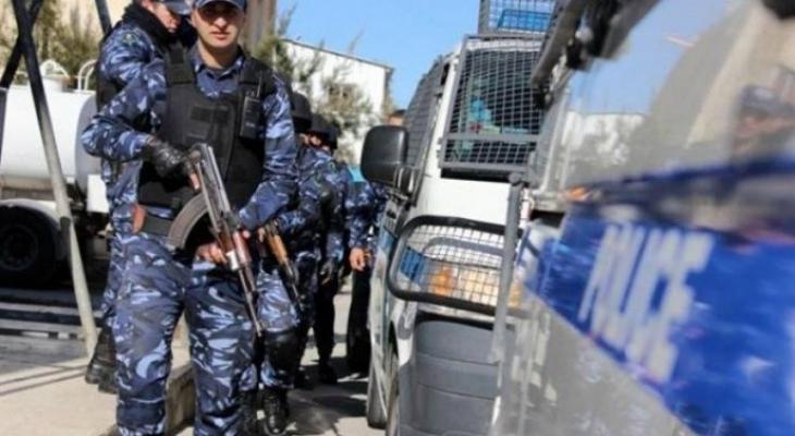 الشرطة-الفلسطينية-jpg-64719215082602667-1538369882.jpg