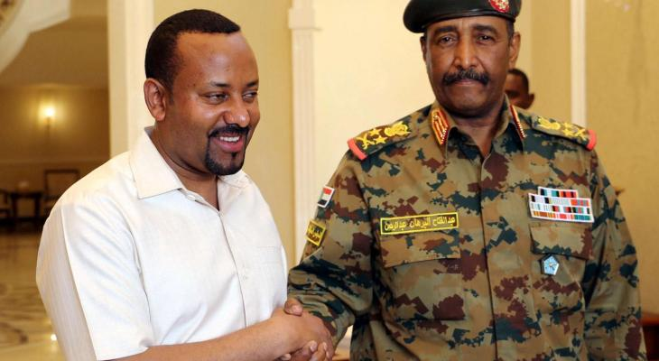20191009094710reup--2019-10-09t094059z_1354769715_rc1f492271b0_rtrmadp_3_nobel-prize-peace-ethiopia.h.jpg