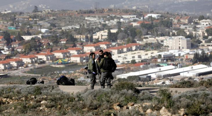 2019-01-03T091801Z_1464073438_RC19349E0F40_RTRMADP_3_ISRAEL-PALESTINIANS-OUTPOST.jpg