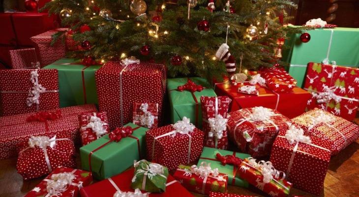 هدايا-نهاية-العام.jpg