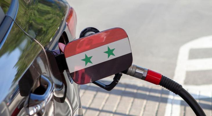 سوريا-وقود.jpg