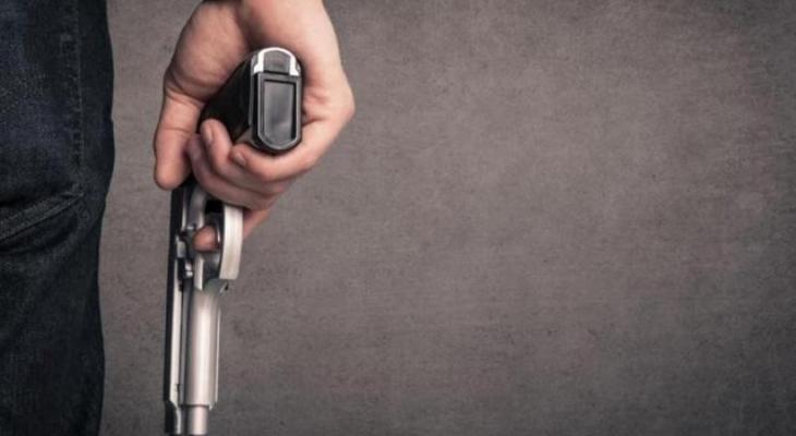 الدم الحرام حملة إعلامية في وجه جرائم القتل في فلسطين