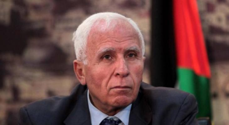 الأحمد: من المتوقع إصدار مراسيم الانتخابات في الـ 20 من يناير