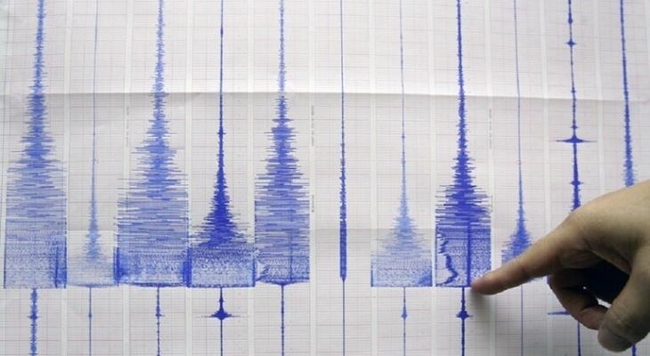 زلزال.jpg
