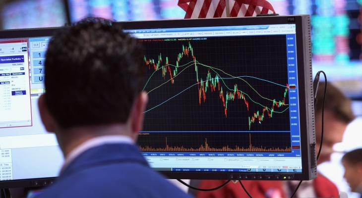 أداء-الأسهم-الأمريكية.jpg