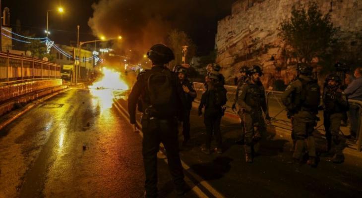 القدس 6.jpg