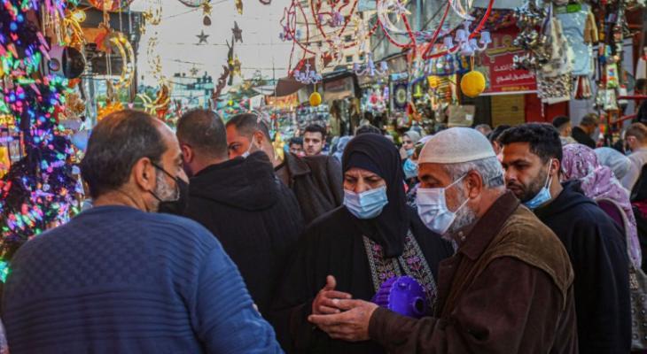 كورونا غزة 3.jpg