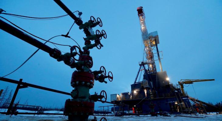 20210322170201reup-2021-03-22t170034z_909142956_rc2hgm9oho6d_rtrmadp_3_global-oil.h-scaled.jpg