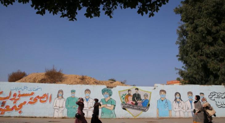 كورونا فلسطين.jpg