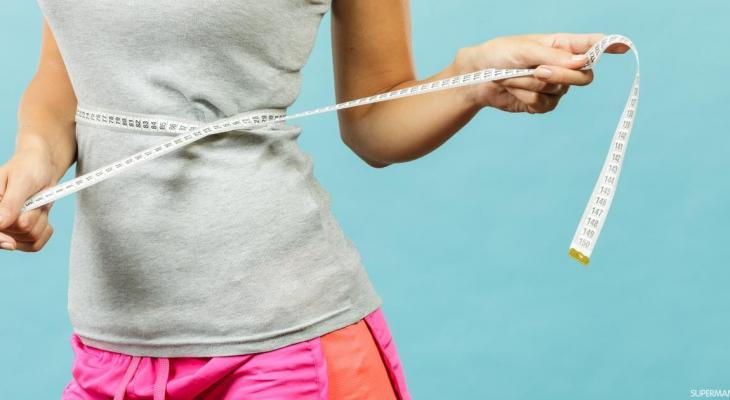 أطعمة مفيدة تساعد في تقليل الوزن بعد الولادة.jpg