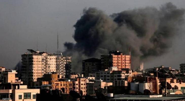قصف غزة.jpg