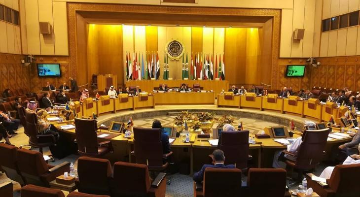 جامعة-الدول-العربية.jpg