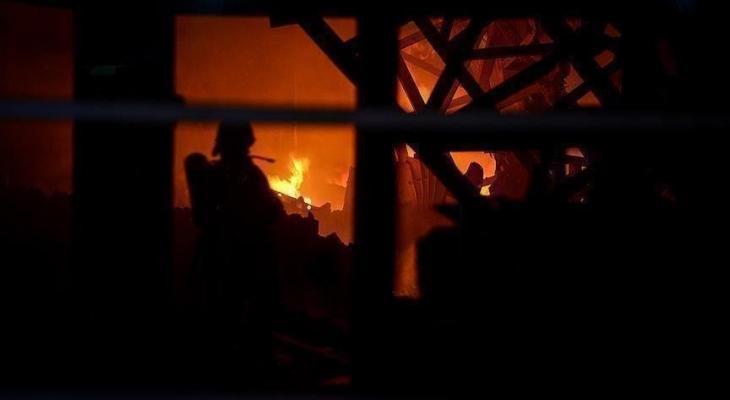 حريق.jpg