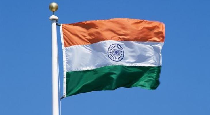 الهند.jpg