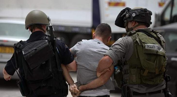 اعتقالات.jpg