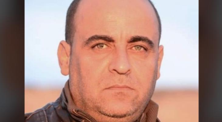 إدانة فلسطينية واسعة لحادثة وفاة الناشط