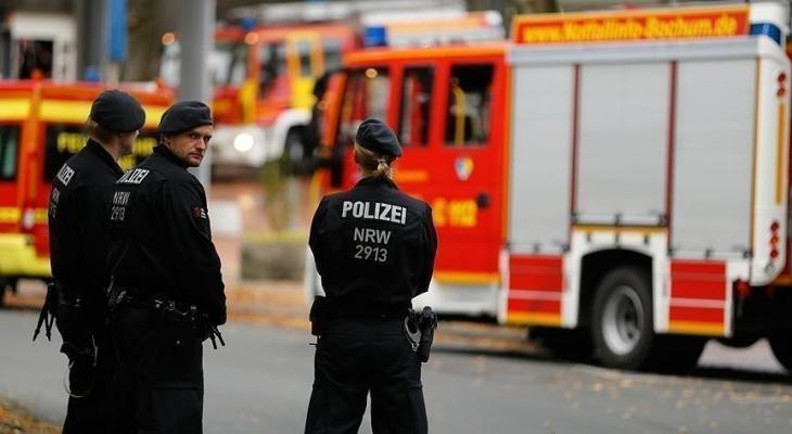 ألمانيا.jpg