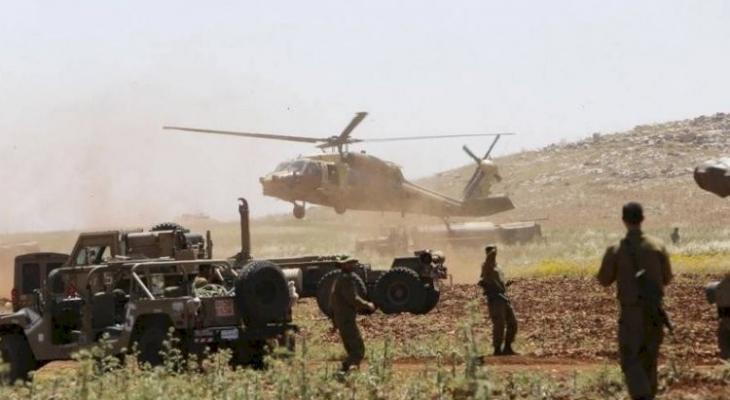 آليات عسكرية.jpg