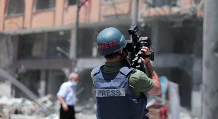 صحفيون.jpg