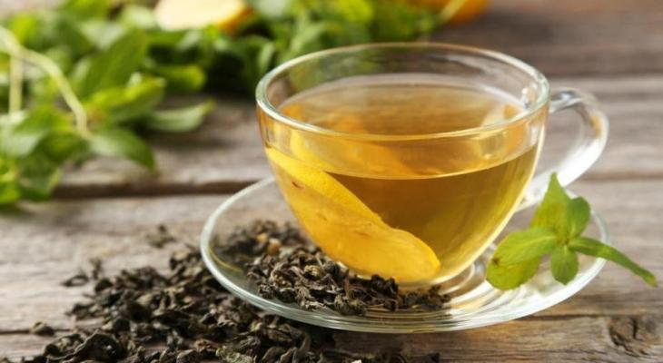 شاي.jpg