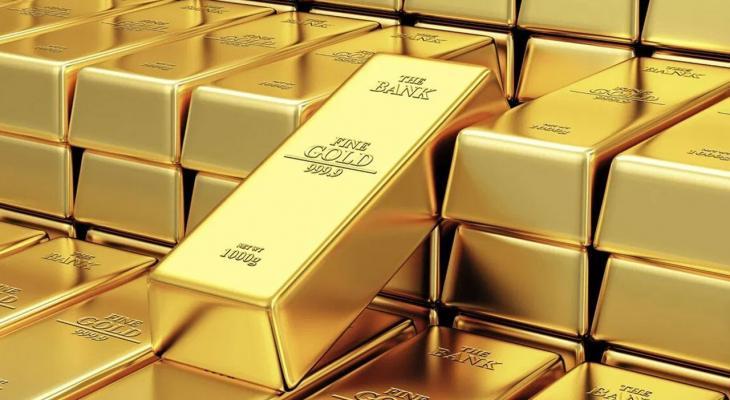 الذهب-1.jpg