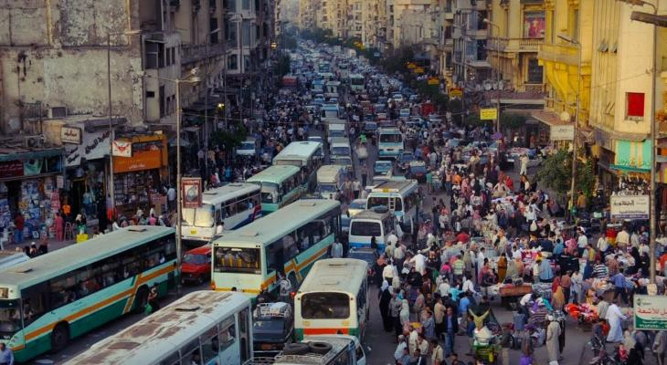 قضية-السكان-فى-مصر-محنة-أم-منحة؟-min.jpg