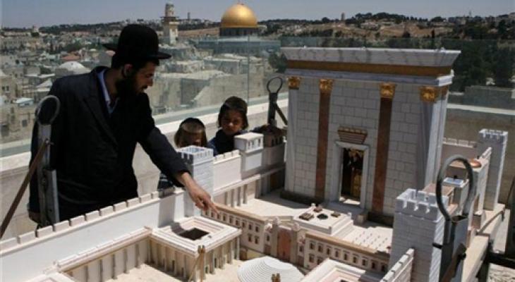 جماعات-الهيكل-اليهودية-تطالب-بتوسيع-الحفريات-أسفل-المسجد-الأقصى.png